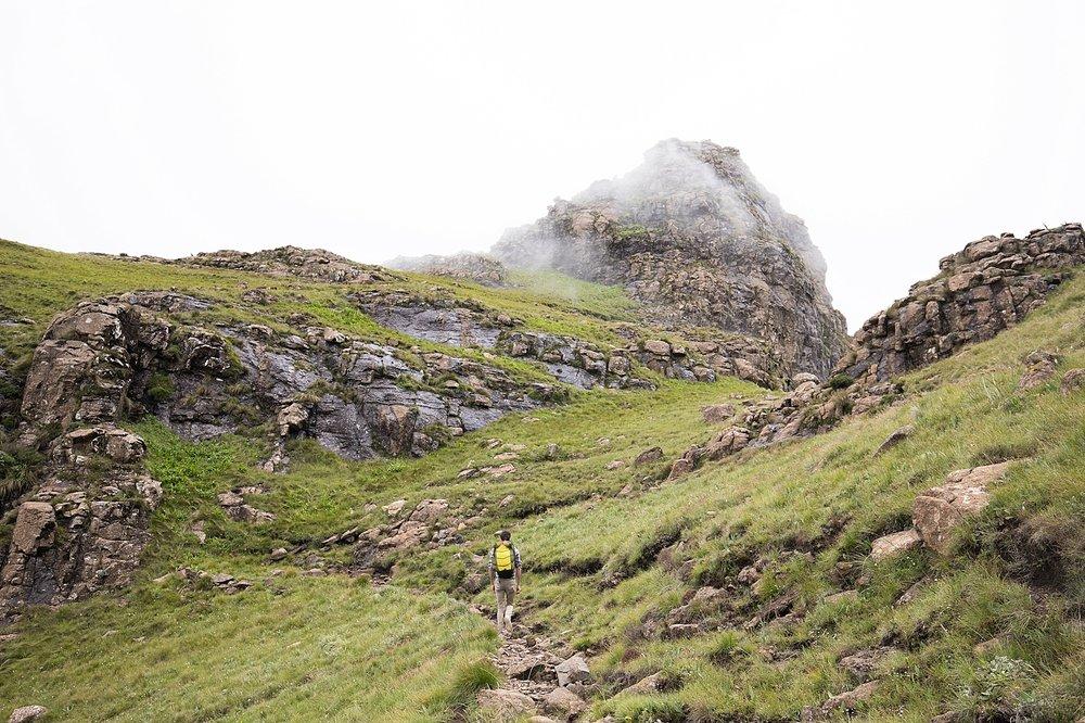 24_SABlog_Drakensburg.jpg