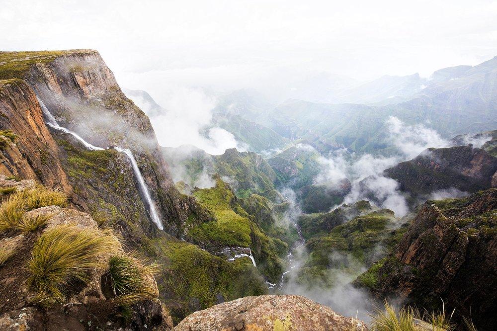 29_SABlog_Drakensburg.jpg