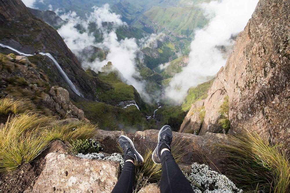 30_SABlog_Drakensburg.jpg