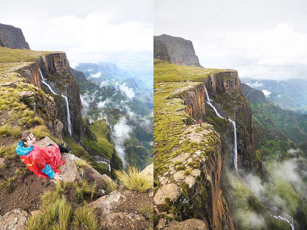 31_SABlog_Drakensburg.jpg