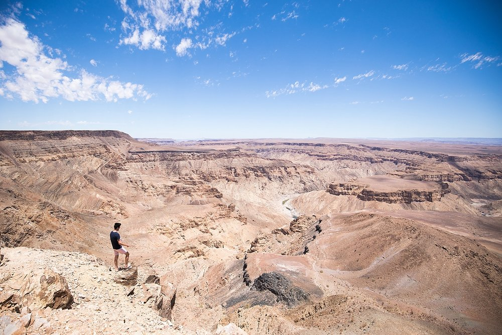 38_SABlog_Namibia.jpg