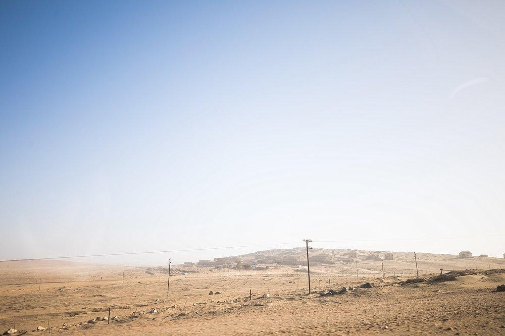 40_SABlog_Namibia.jpg