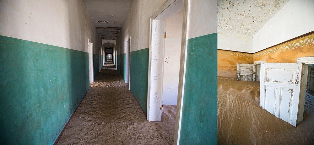 62_SABlog_Kolmanskopp.jpg