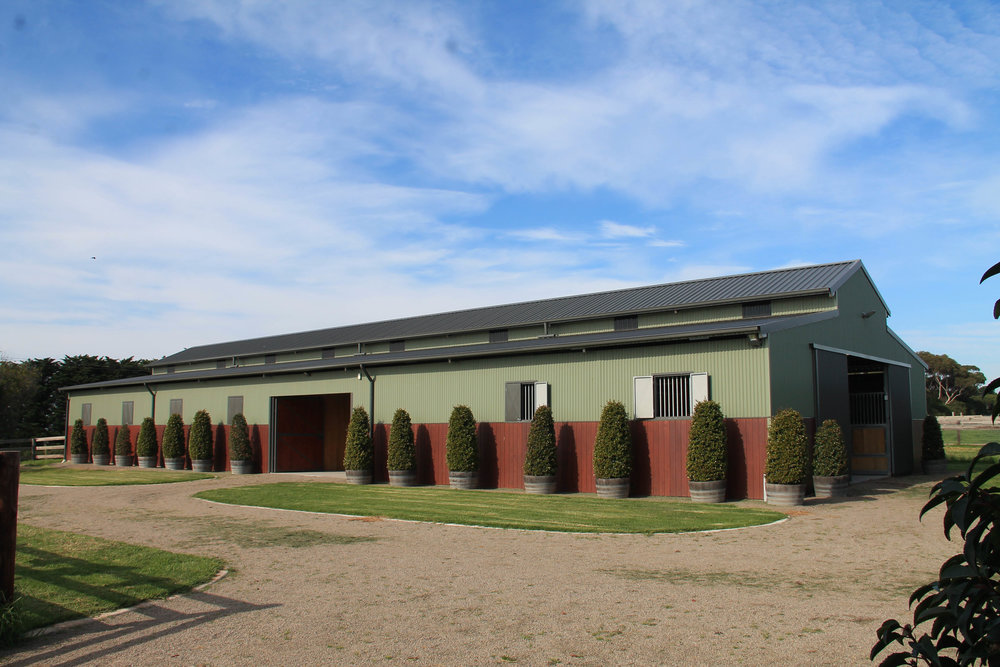 Yearling Barn 2.jpg