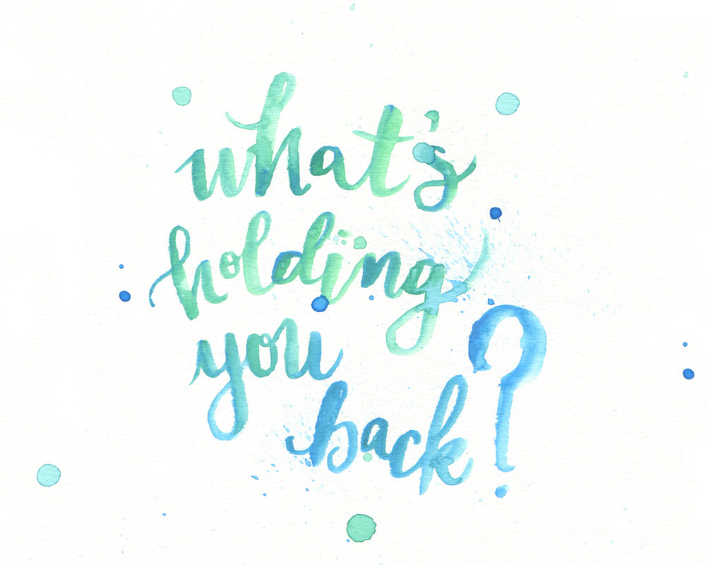 whats-holding-you-back-1280x1024.jpg