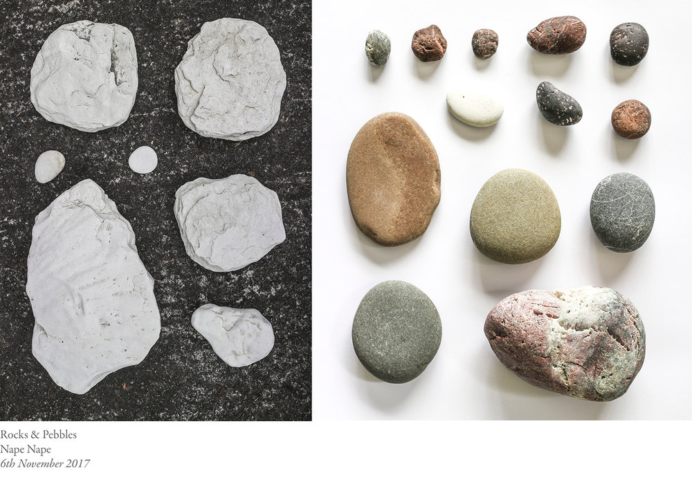 rocksinddsml.jpg
