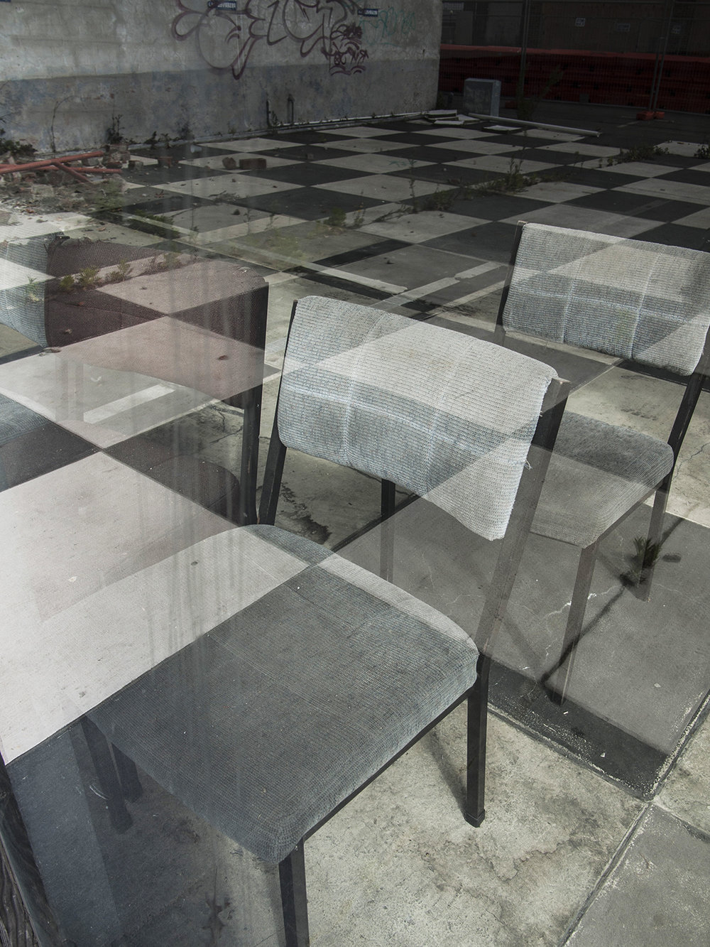 checkers_4.jpg