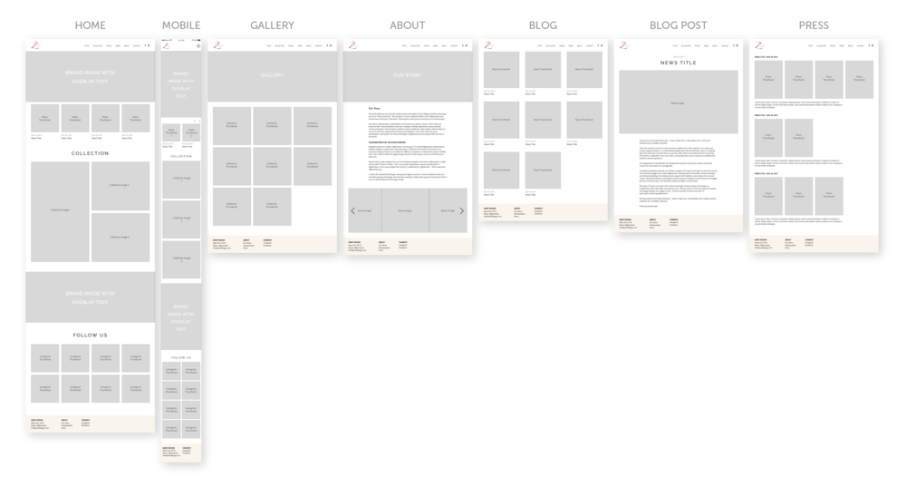 wireframes_graphics-02.png