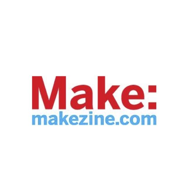 make_logo_rgb.jpg