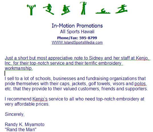 motion_prod_testimonial.jpg