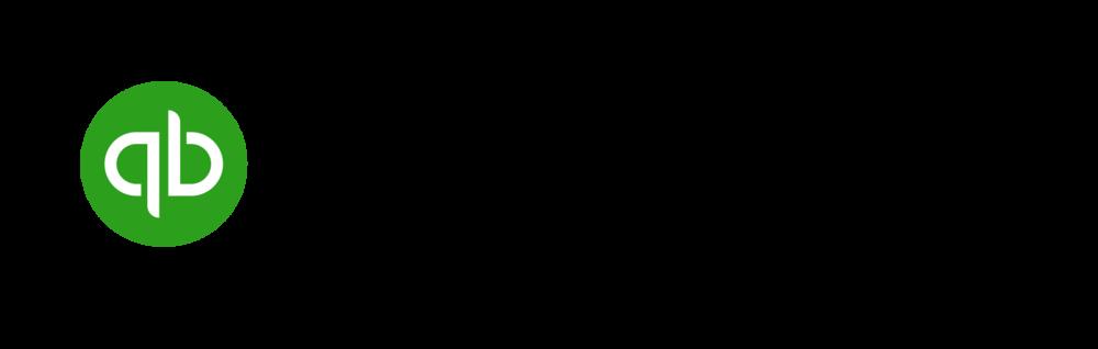 QuickBooks-Logo-Preferred-RGB.png