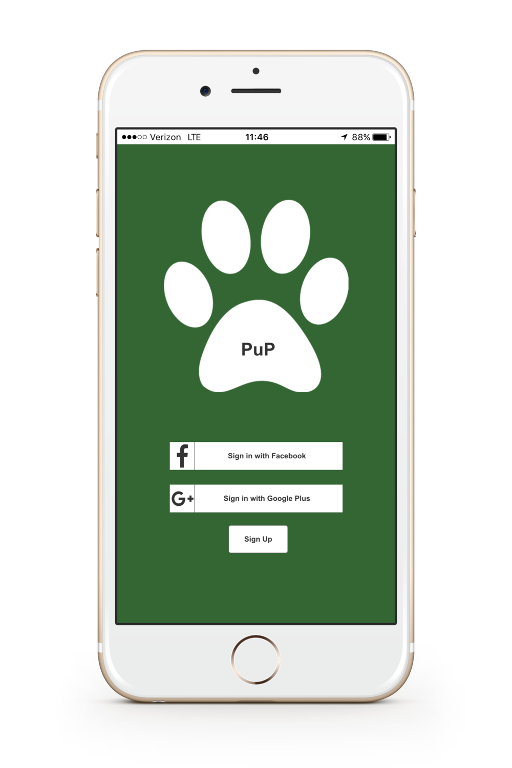 Pup_App_Open_Screen.png