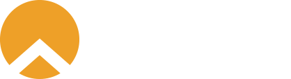 Sunrise Smarthome