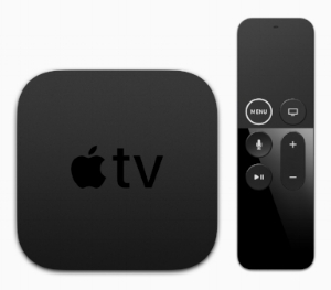 apple_tv_4k_remote_topdown.jpg
