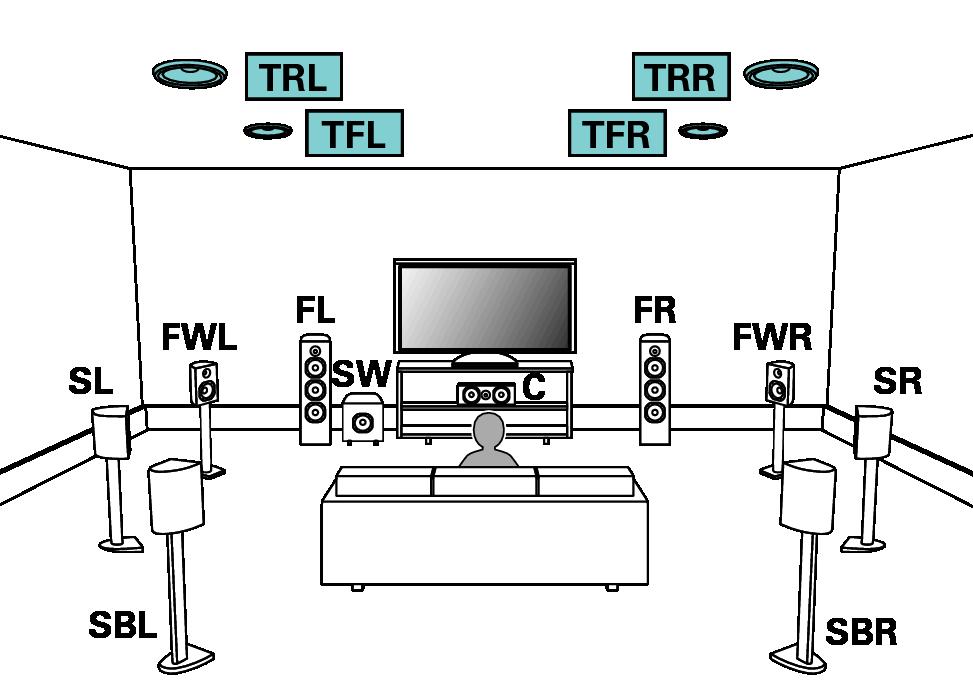 Pict SP Layout 11.1 TR TF_DRDZILxnqjiedn.png