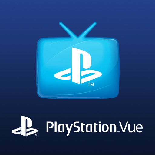 playstation-vue-apk-for-android-and-iosq.png