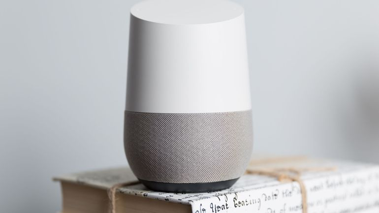 google-home-product-photos-20.jpg