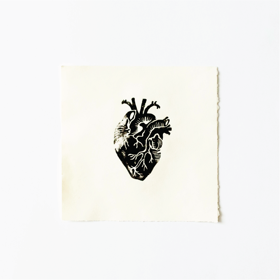 Hearts-23.png