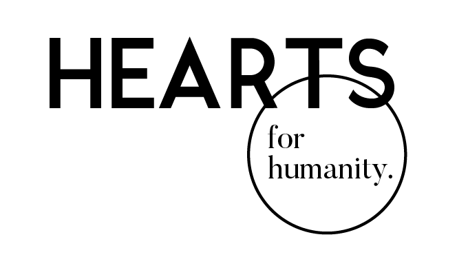 Hearts-22.png