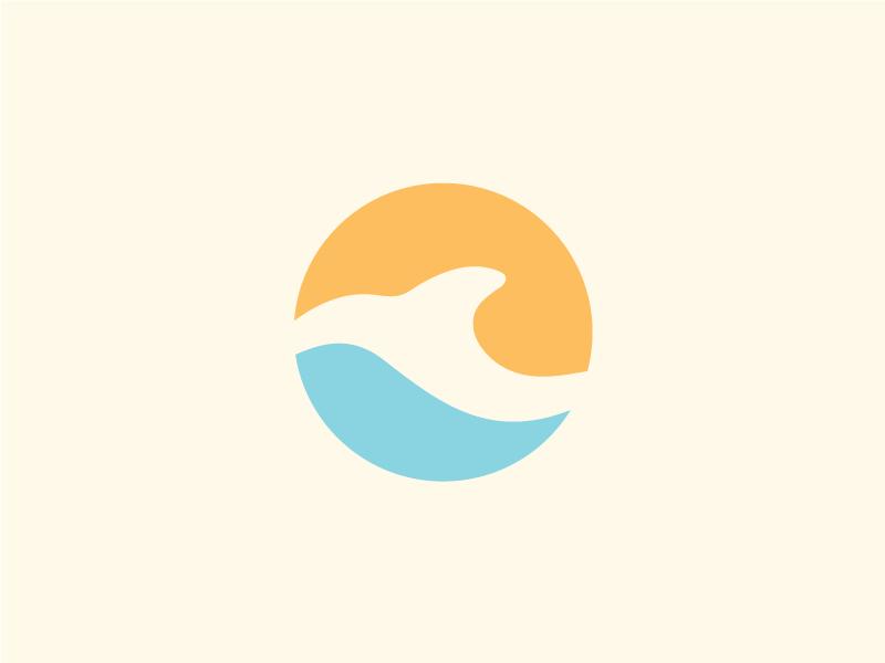 DES_Logo.jpg