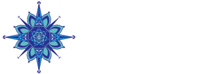 Body Compass Massage