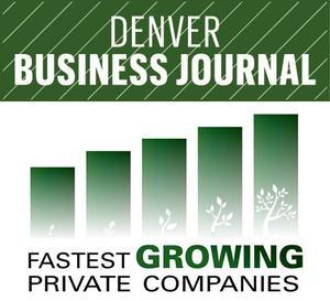 Denver Business Journal.jpg