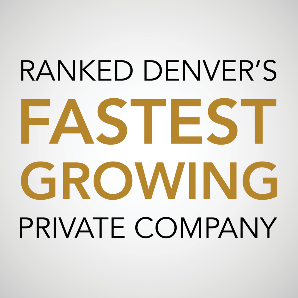 Fastest Growing Private Company