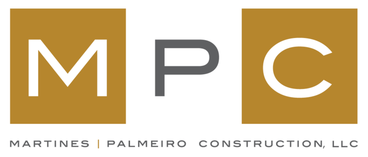 Martines Palmeiro Construction