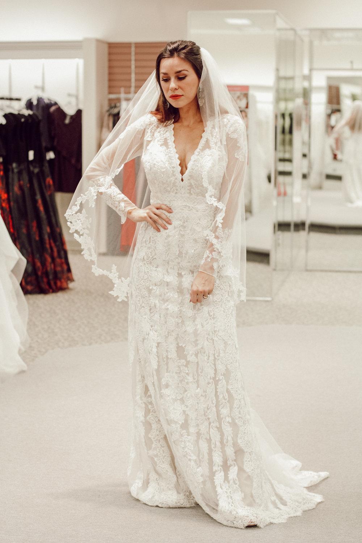 8976d35d884d2 Wedding Dresses Cheap Davids Bridal - raveitsafe
