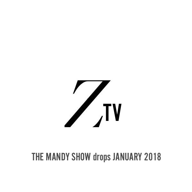 The Mandy Show LOGO.jpg