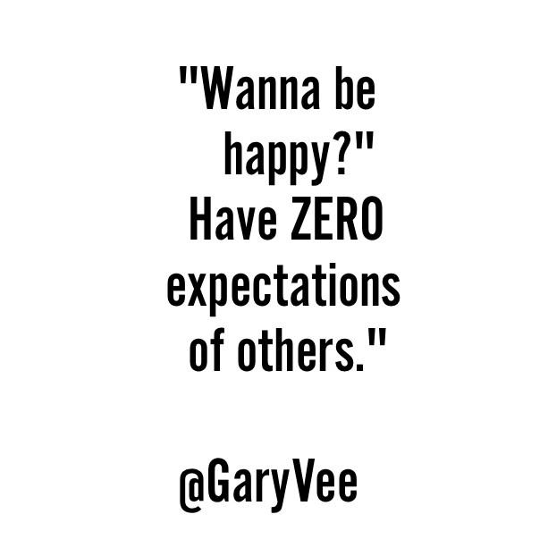 QUOTES Gary Vee.jpg