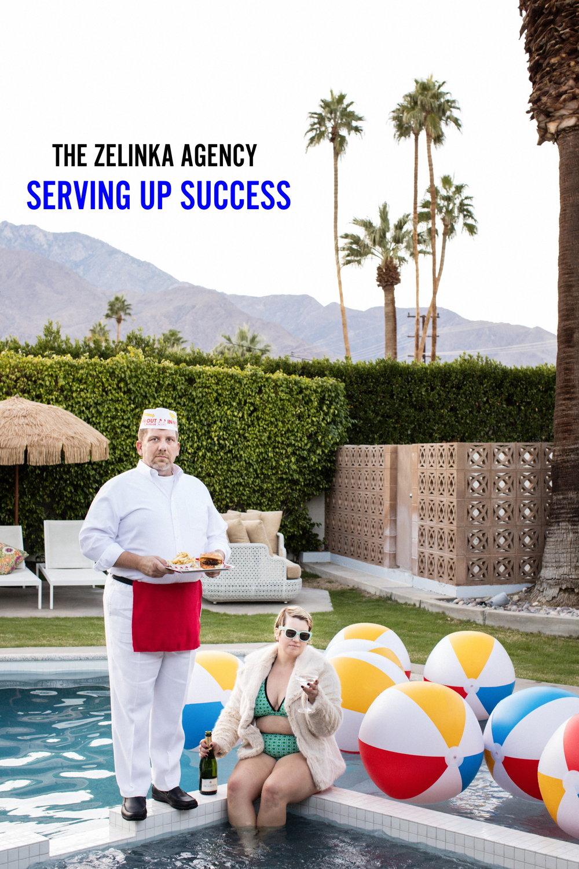SERVING UP SUCCESS.jpg