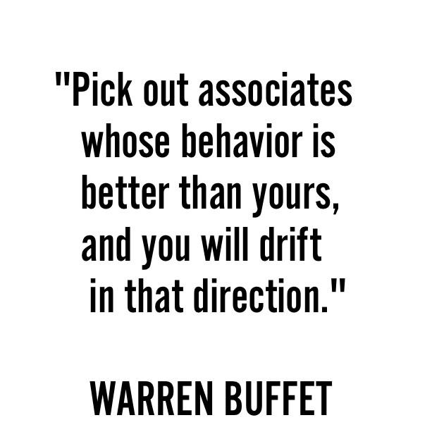 2-Warren Buffet.jpg