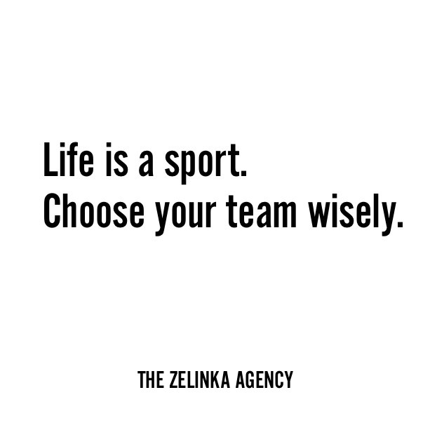 3-Life is a sport..jpg