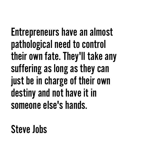Steve Jobs Entrepreneur Quote.jpg