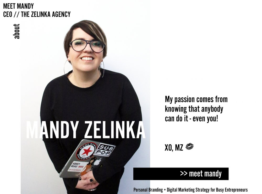 meet Mandy-site.jpg