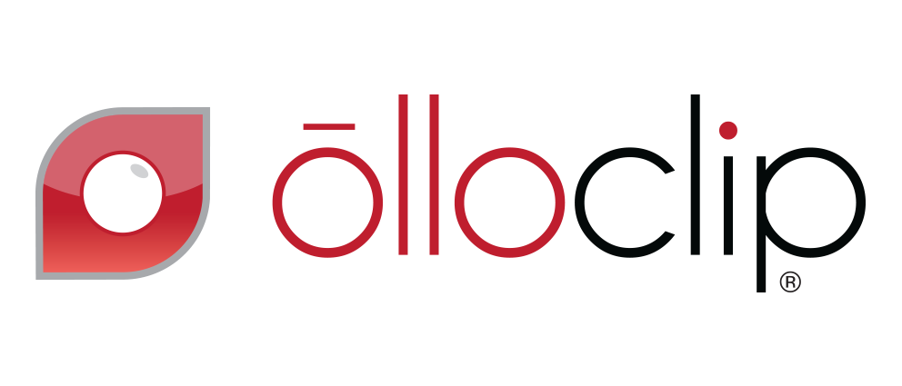 olloclip.png