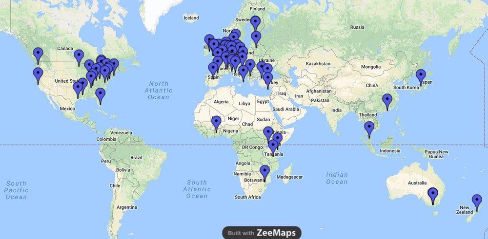 Epi25-map.JPG