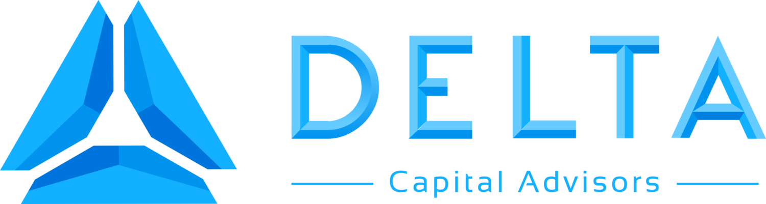 Delta Capital Advisors