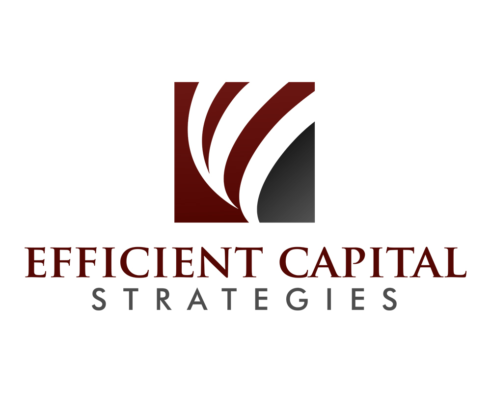 Jonathan D  Kuczmarski, MBA — Efficient Capital Strategies LLC