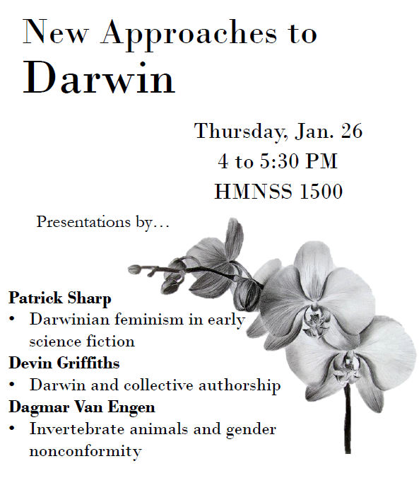 darwin-panel-img.png