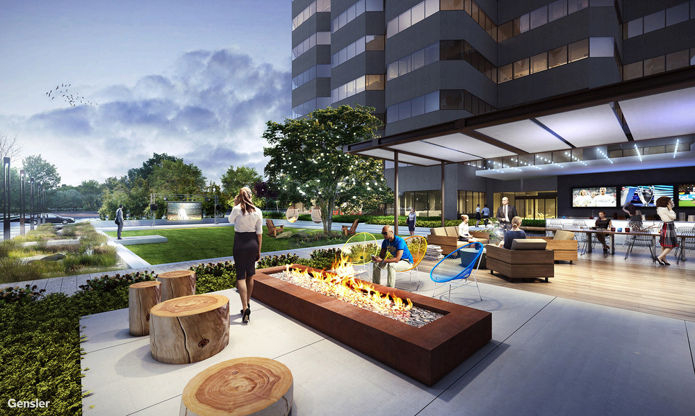 1f MET Lounge Firepits & Meadows - web.jpg