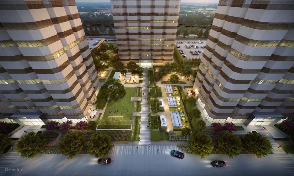 1a MET Park Aerial.jpg