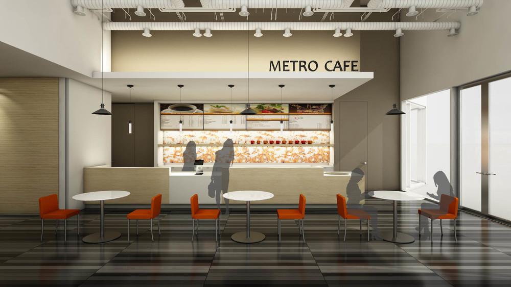 1n MET 575 Cafe.jpg