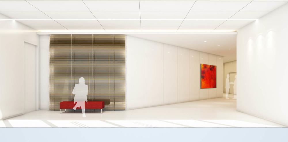 1p MET 555 Rec Area Lobby.jpg