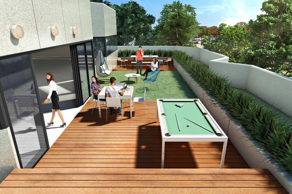 1y MET Suite 200 Balcony Rendering.jpg