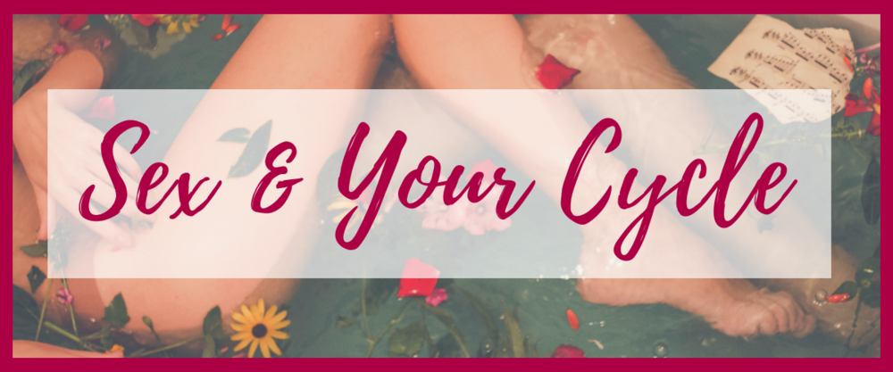 Sex Yourself and your cycle is the sexual and menstrual education that you did not recieve at school, yet we all need to feel empowered in our journey of womanhood, in relationships, in our empowerment, self care and creativity