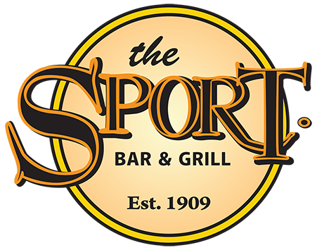 The Sport Bar & Grill