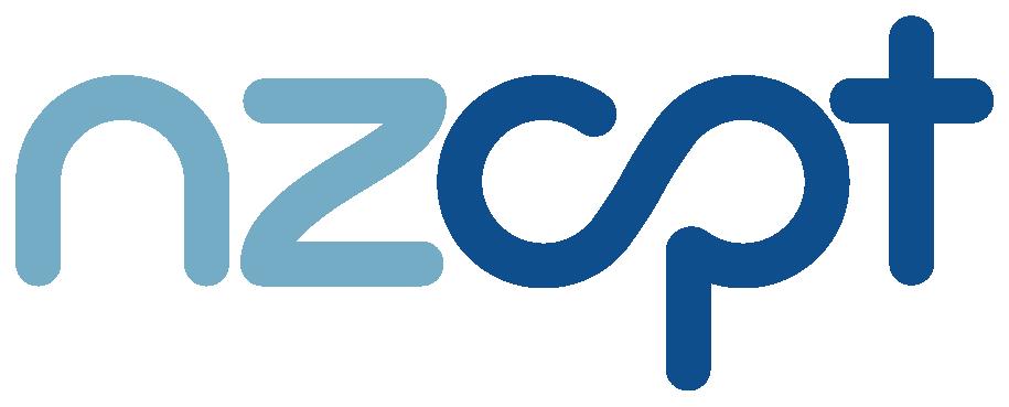 NZCPT