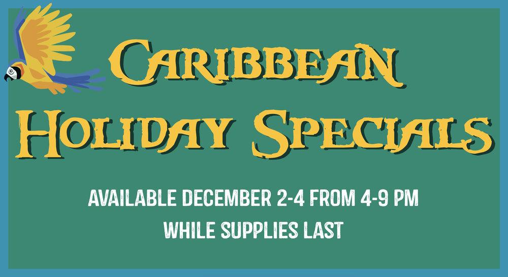 2018 Caribbean Menu Event Header.jpg